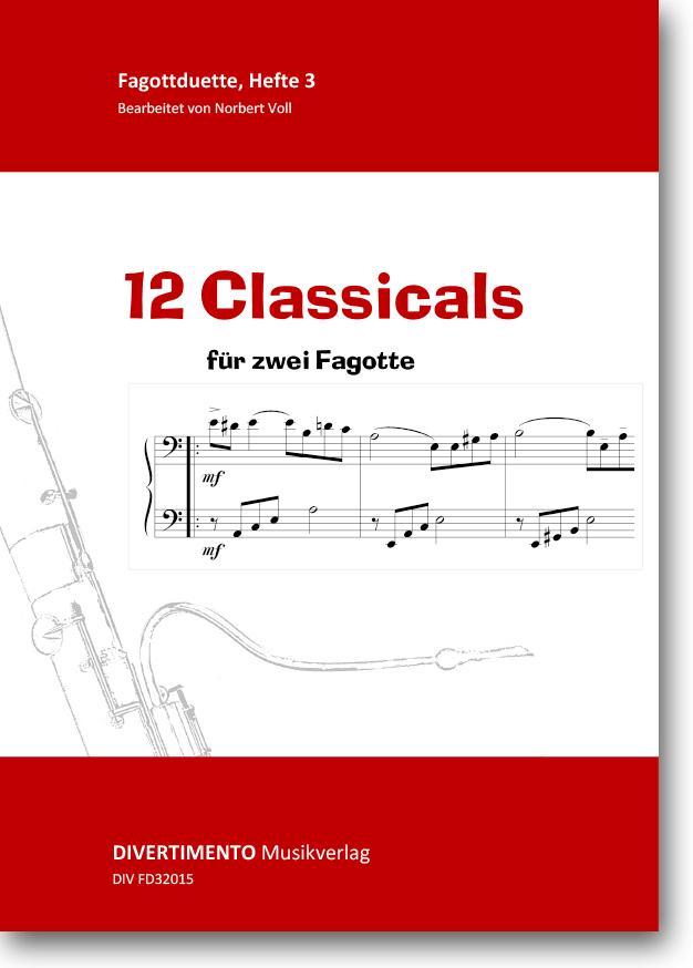 cover_classicals