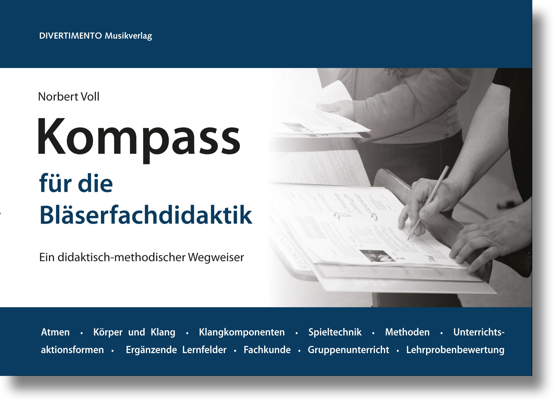 Kompass_Umschlag_0112.indd