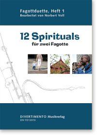 Spirituals_zweite_auflage.indd