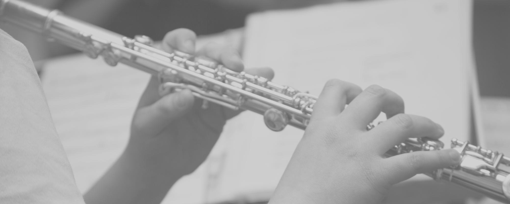 flöte2