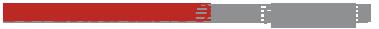 DIVERTIMENTO Musikverlag Logo